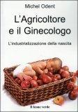 L'Agricoltore e il Ginecologo