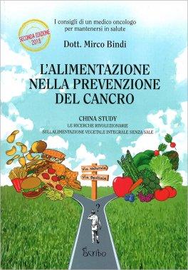 L'Alimentazione nella Prevenzione del Cancro