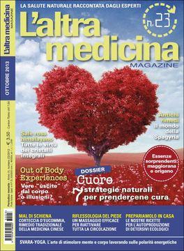 I rimedi floreali contro l'ipertensione
