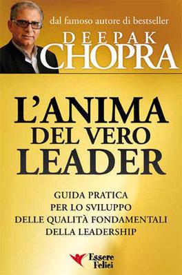 L'Anima del Vero Leader