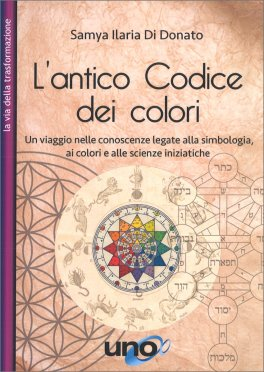 L'Antico Codice dei Colori