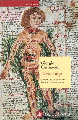 L'Arte Lunga - Storia della Medicina dall'Antichità a Oggi