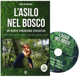 L'Asilo nel Bosco
