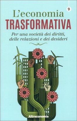 L'Economia Trasformativa
