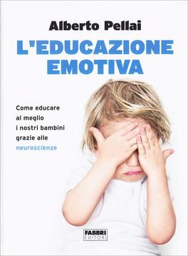 Macrolibrarsi - L'Educazione Emotiva
