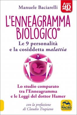 Macrolibrarsi - L'Enneagramma Biologico