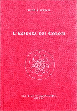 L'Essenza dei Colori