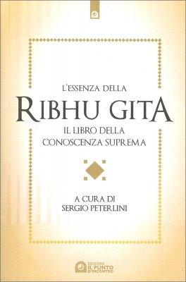 L'Essenza della Ribhu Gita