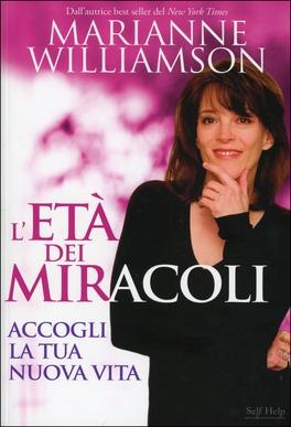 L'Età dei Miracoli
