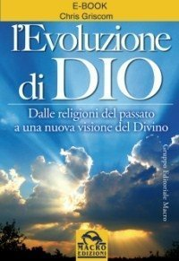 eBook - L'Evoluzione di Dio - PDF