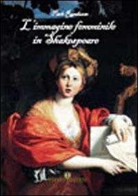L'immagine Femminile in Shakespeare