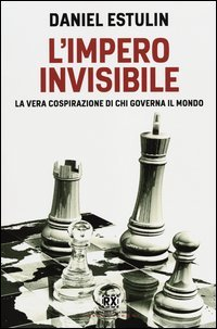 L'impero Invisibile
