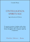 L'intelligenza Spirituale