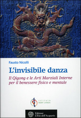 Macrolibrarsi - L'Invisibile Danza