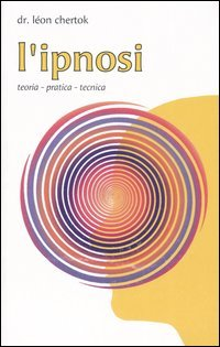 Macrolibrarsi - L'ipnosi