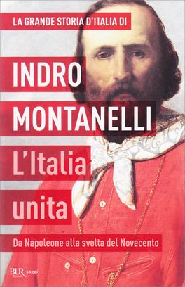 L'Italia Unita