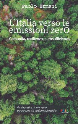 L'Italia verso le Emissioni Zero
