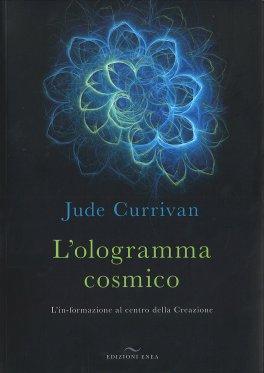 L'Ologramma Cosmico