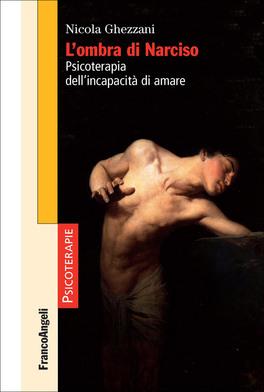 L'Ombra di Narciso
