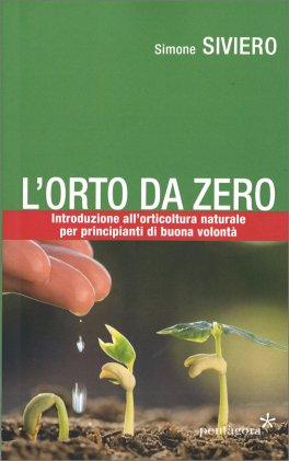 L'Orto da Zero