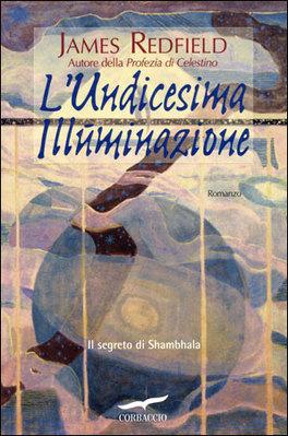 L'undicesima Illuminazione - Il segreto di Shambhala