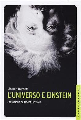 L'Universo e Einstein