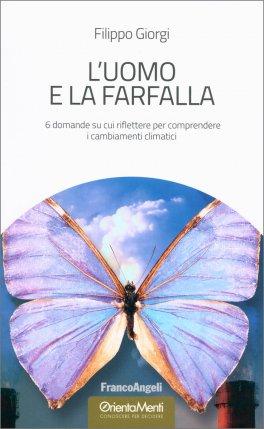 L'Uomo e la Farfalla