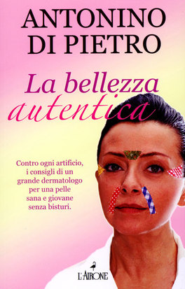 La Bellezza Autentica