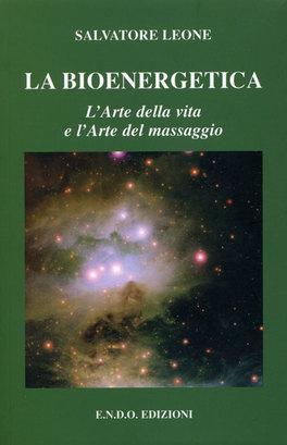 Macrolibrarsi - La Bioenergetica