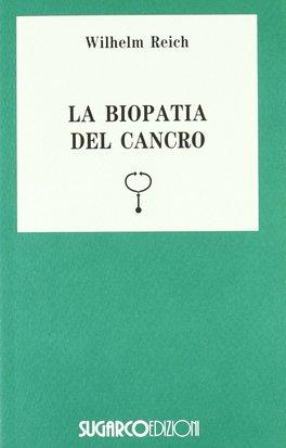 La Biopatia del Cancro