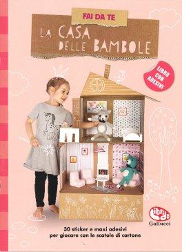 La Casa delle Bambole - Fai da Te