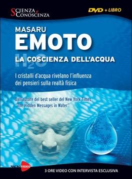 La Coscienza dell'Acqua