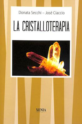 Macrolibrarsi - La Cristalloterapia