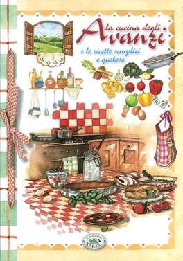 La Cucina degli Avanzi
