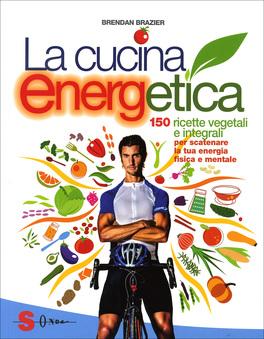 La Cucina Energ-Etica