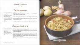 Edition effet u shop cucina regionale italiana