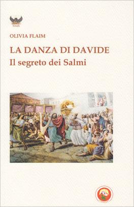 Macrolibrarsi - La Danza di Davide
