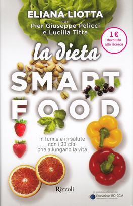 La Dieta Smart Food