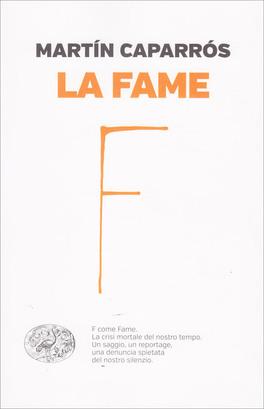 La Fame