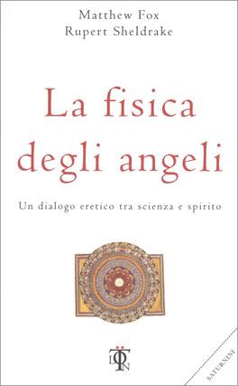 La Fisica degli Angeli