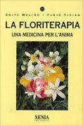 Macrolibrarsi - La Floriterapia