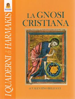 La Gnosi Cristiana