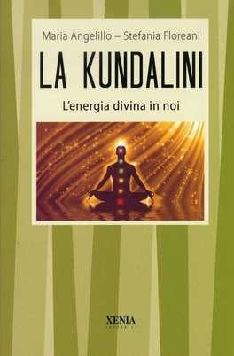 Macrolibrarsi - La Kundalini