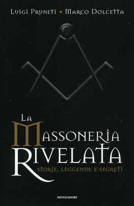 La Massoneria Rivelata