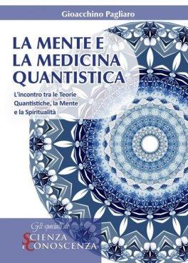 Macrolibrarsi - eBook - La Mente e la Medicina Quantistica