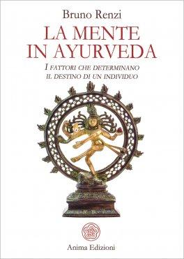La Mente in Ayurveda