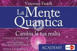 Video Download - La Mente Quantica