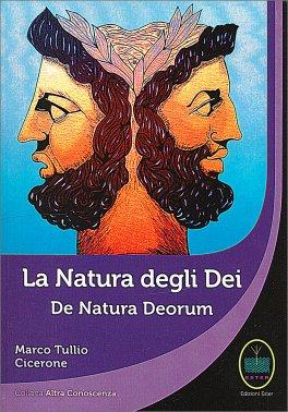 La Natura degli Dei