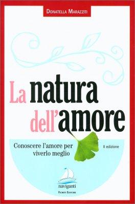 La Natura dell'Amore
