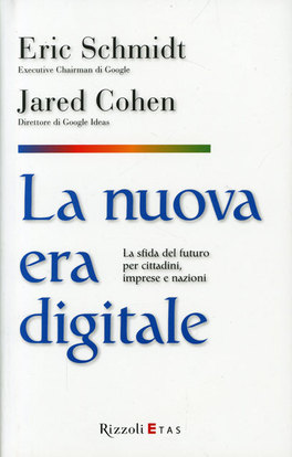 La Nuova Era Digitale